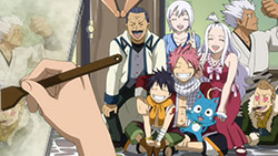 FAIRY TAIL   145   14
