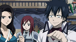 FAIRY TAIL   145   23