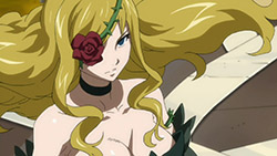 FAIRY TAIL   146   05