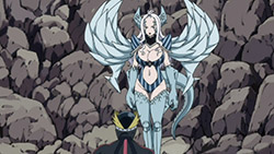 FAIRY TAIL   146   21