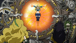 FAIRY TAIL   147   05