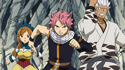 FAIRY TAIL   147   35