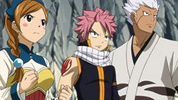FAIRY TAIL   148   01