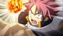 FAIRY TAIL   148   08