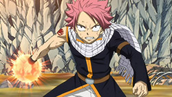 FAIRY TAIL   150   17