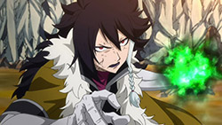 FAIRY TAIL   150   18