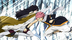 FAIRY TAIL   150   19