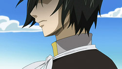 FAIRY TAIL   150   Preview 01