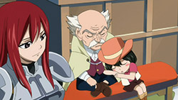 FAIRY TAIL   151   09