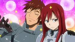 FAIRY TAIL   151   13