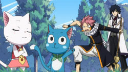 FAIRY TAIL   152   02