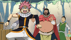FAIRY TAIL   152   07