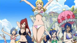FAIRY TAIL   153   01