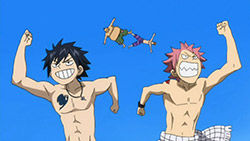FAIRY TAIL   153   04