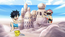 FAIRY TAIL   153   06