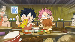 FAIRY TAIL   153   07
