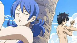 FAIRY TAIL   153   18