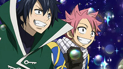FAIRY TAIL   153   33