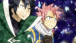 FAIRY TAIL   153   35