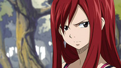 FAIRY TAIL   153   Preview 01