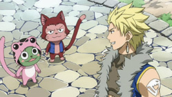 FAIRY TAIL   154   04