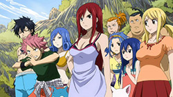 FAIRY TAIL   154   08