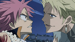 FAIRY TAIL   155   24