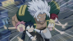 FAIRY TAIL   156   01