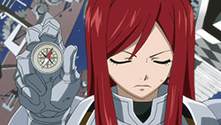 FAIRY TAIL   156   07