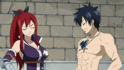 FAIRY TAIL   157   02