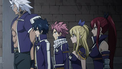 FAIRY TAIL   157   07