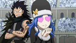 FAIRY TAIL   157   35