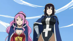 FAIRY TAIL   158   01