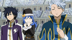 FAIRY TAIL   158   06