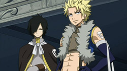 FAIRY TAIL   158   09