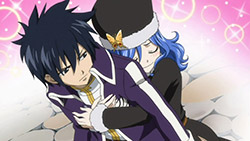 FAIRY TAIL   158   11