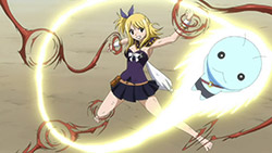 FAIRY TAIL   159   23