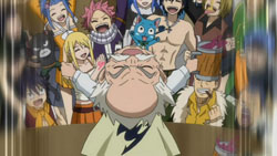 FAIRY TAIL   161   07
