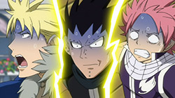 FAIRY TAIL   161   21