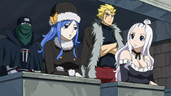FAIRY TAIL   161   28