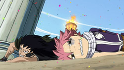 FAIRY TAIL   161   32