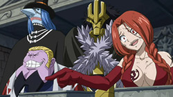 FAIRY TAIL   162   06