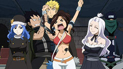 FAIRY TAIL   162   08