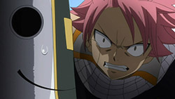 FAIRY TAIL   162   15