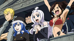 FAIRY TAIL   162   31