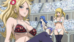 FAIRY TAIL   163   19