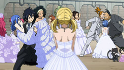 FAIRY TAIL   163   28