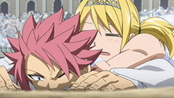 FAIRY TAIL   163   30
