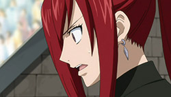 FAIRY TAIL   163   Preview 02