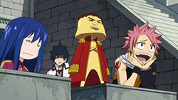 FAIRY TAIL   164   06